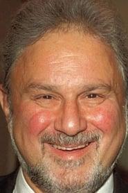 Michael P. Moran