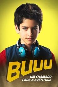 Buuu - Um Chamado para a Aventura 2015