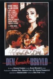 The Chronic Innocence (1985)