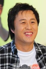 Photo de Jeong Jun-ha Himself