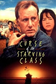 Curse of the Starving Class (1994)