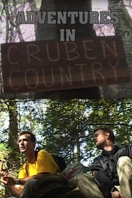 Adventures in Cruben Country