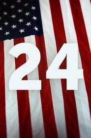 American Experience Season 24