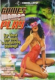 Games Women Play (1981) Watch Online Free