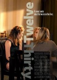 Twelve Thirty (2011)