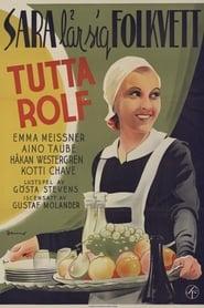 Sara Learns Manners (1937)