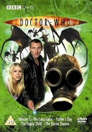 Watch Doctor Who: Father's Day 2005 Free Online