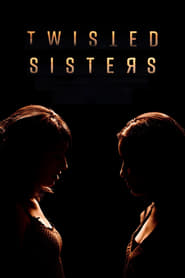 Twisted Sisters - Season 3 (2020) poster