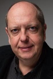 Profil de Tony Torn