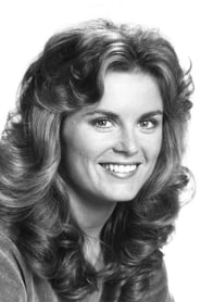 Image Heather Menzies