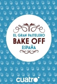 Imagen Bake Off España
