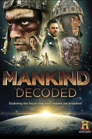 Mankind Decoded 2013