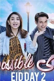 Shaadi Impossible (2019)