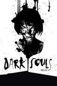 Mørke sjeler