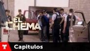 El Chema 1x19