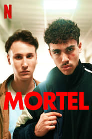 Mortel - Season 1