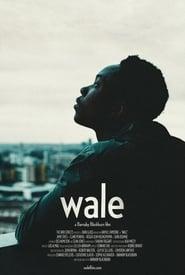 Wale (2018) Zalukaj Online