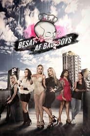 Besat af Bad Boys 2018