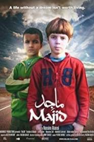 فيلم Majid مترجم