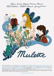Mulette 1970