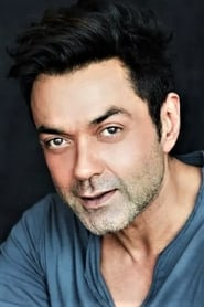 Image Bobby Deol