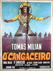 Viva Cangaceiro / O' Cangaceiro