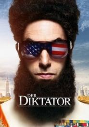Der Diktator [2012]
