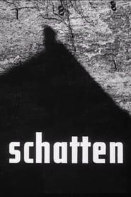 Schatten 1960