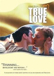 True Love - Azwaad Movie Database