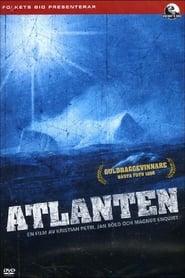 Atlanten 1995