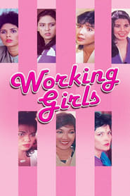 Working Girls - Azwaad Movie Database