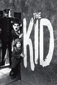 The Kid (1921) online