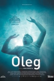 Regardez Oleg Online HD Française (2019)