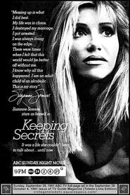 watch Keeping Secrets full movie