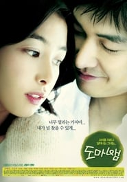 Love Phobia Subtitle Indonesia
