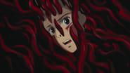 Imagen 21 La princesa Mononoke (もののけ姫)