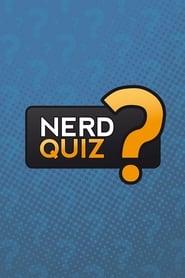 Nerd Quiz 2015