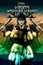 Viking Warrior Women (2019)