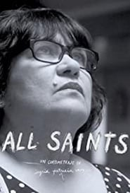 Watch All Saints (2019)