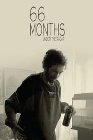 66 Months (2013)