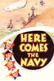 Here Comes the Navy (1934)