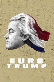 EuroTrump (17                     ) Online Cały Film Lektor PL