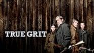 True Grit images