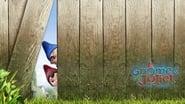 Gnomeo et Juliette images