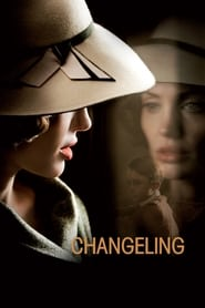 Poster Changeling 2008