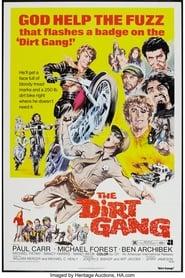 The Dirt Gang 1972