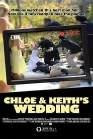 Chloe and Keith's Wedding 2009