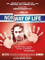 Norway of Life en streaming