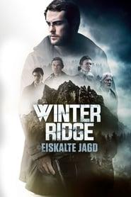 Winter Ridge