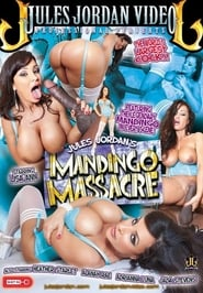 Mandingo Massacre